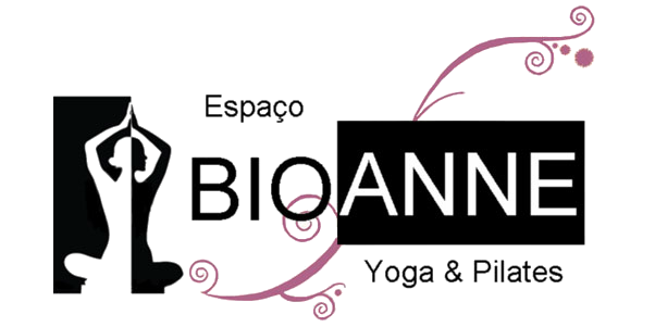 Bioanne Yoga & Pilates